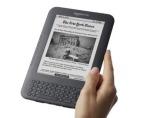 2009, 킨들, 아마존의 전자책 리더기 + 인터넷 전자책